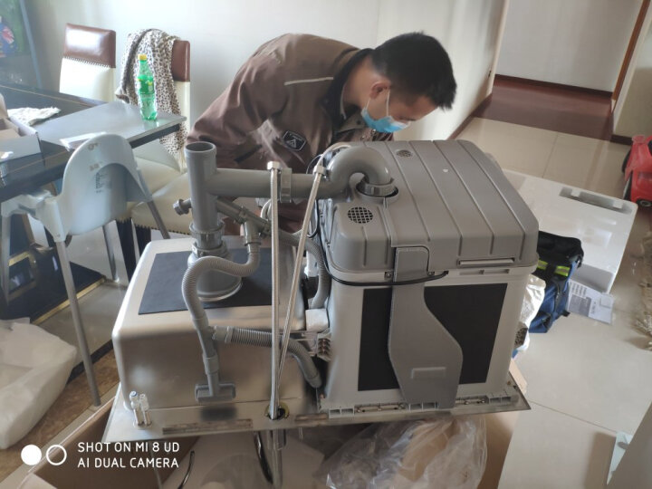透过真相看本质_方太(FOTILE) ZTD100J-J78S消毒柜家用怎么样?评测:同款质量对比曝光 _经典曝光-货源百科88网