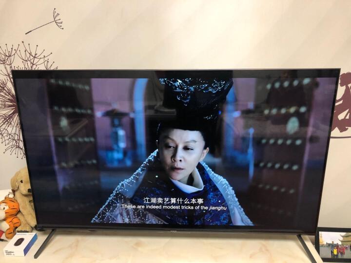 荣耀智慧屏55英寸OSCA-550A超薄金属全面屏液晶电视质量新款测评怎么样??? 亲身使用经历曝光 ,内幕曝光-苏宁优评网