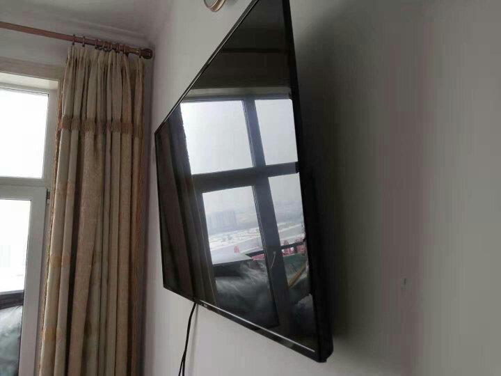 海尔 (Haier) 43R3 43英LED液晶电视2+16G新款优缺点怎么样【媒体评测】优缺点最新详解 _经典曝光 众测 第21张