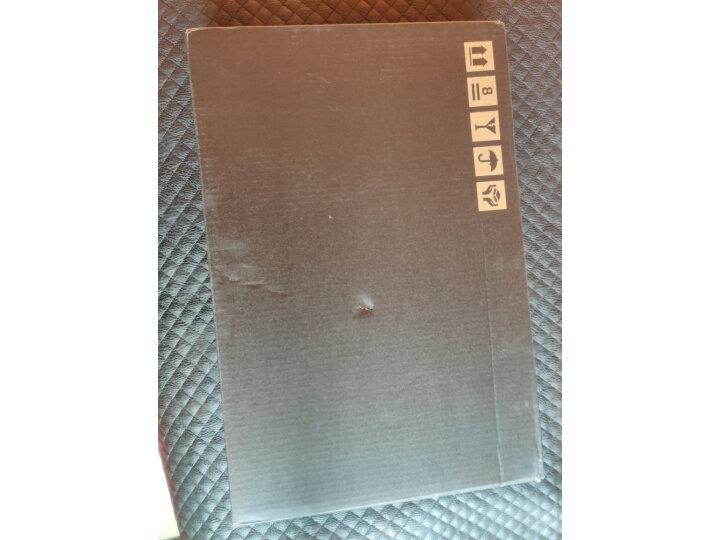 雷蛇(Razer)灵刃15精英版 15.6英寸窄边框游戏笔记本新款测评怎么样??质量有缺陷吗【已曝光】-苏宁优评网