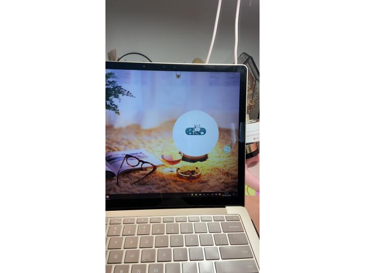 微软(Microsoft)Surface Laptop 3 超轻薄触控笔记本怎样【真实评测揭秘】质量合格吗?内幕求解曝光【吐槽】 _经典曝光 选购攻略 第13张