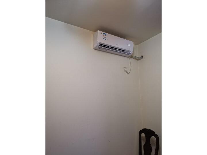 格力空调舒享和格力空调品悦那个好哪个好?有什么区别?