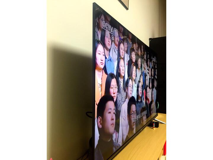 康佳KKTV LED5088 50英寸AI人工智能高清液晶会议平板电视怎么样?官方媒体优缺点评测详解 选购攻略 第12张