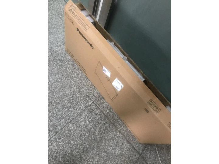 松下(Panasonic)取暖器家用电暖器电暖气居浴两用DS-AT2021CW质量好吗?优缺点功能评测曝光 _经典曝光 众测 第11张