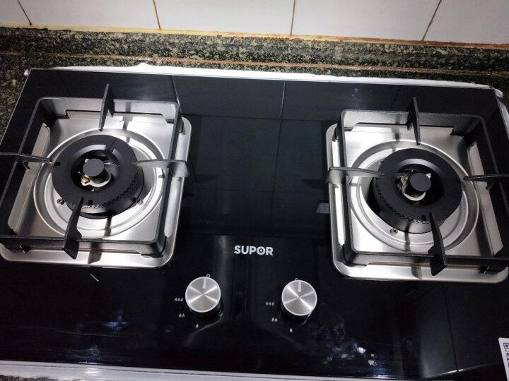 苏泊尔(SUPOR)DU1F1+Q5 抽油烟机灶具烟灶套装怎么样亲身使用了大半年 感受曝光_好货曝光 _经典曝光-艾德百科网