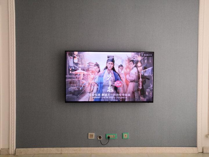 海尔 (Haier)LS65A51 65英寸液晶电视新款测评怎么样??用后半年客观评价评测感【内幕曝光】 选购攻略 第11张