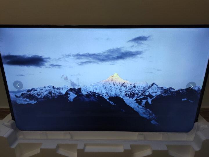 康佳(KONKA)LED43U5 43英寸网络平板液晶教育电视机怎样【真实评测揭秘】官方质量内幕最新评测分享【好评吐槽】 _经典曝光 众测 第15张