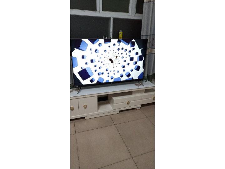 长虹55D8P 55英寸AI声控超薄智慧屏平板液晶电视机怎么样?为什么爆款,质量内幕评测详解 资讯 第3张
