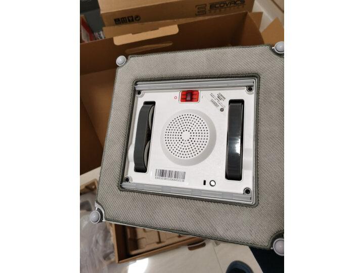科沃斯T5 Power+W83S扫擦组合DX93+W83S评测如何?用户使用感受分享,真实推荐 电器拆机百科 第1张
