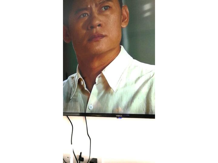 海信 VIDAA 65V1A-J 65英寸 4K超高清 海信电视怎么样?质量内幕揭秘,不看后悔- 艾德评测 第8张