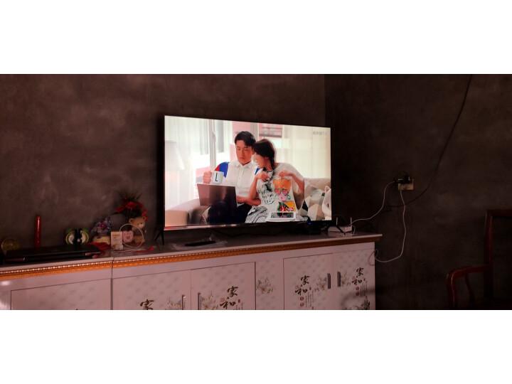 【内情测评吐槽】康佳(KONKA)55A9 55英寸网络平板教育电视机怎么样,真实质量内幕测评分享 首页 第4张