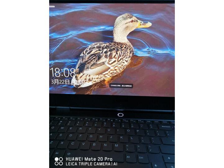 【新款评测曝光】联想(Lenovo) Y9000X 15.6英寸高性能标压轻薄笔记本怎么样【真实大揭秘】质量性能评测必看 _经典曝光