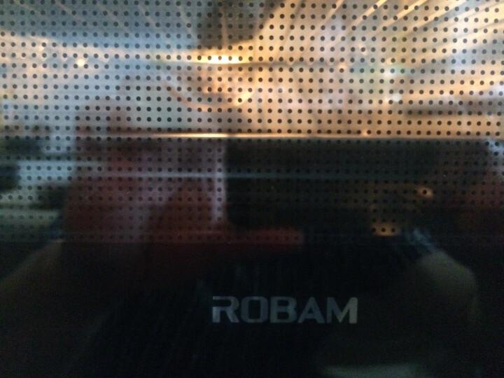 老板 Robam C973A 嵌入式蒸烤一体机家用怎么样真实使用揭秘,不看后悔-苏宁优评网