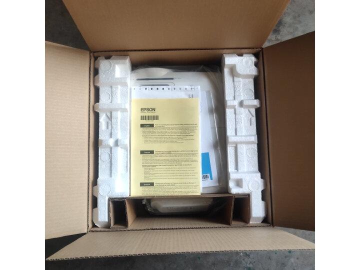 爱普生(EPSON)CH-TW5600 投影机怎样【真实评测揭秘】好不好,评测内幕详解分享 _经典曝光 选购攻略 第23张