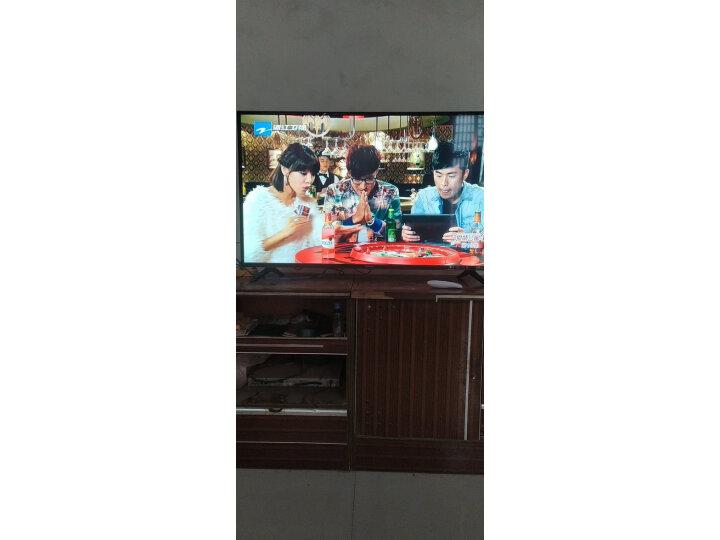 康佳(KONKA)LED43U5 43英寸网络平板液晶教育电视机怎样【真实评测揭秘】官方质量内幕最新评测分享【好评吐槽】 _经典曝光 众测 第13张