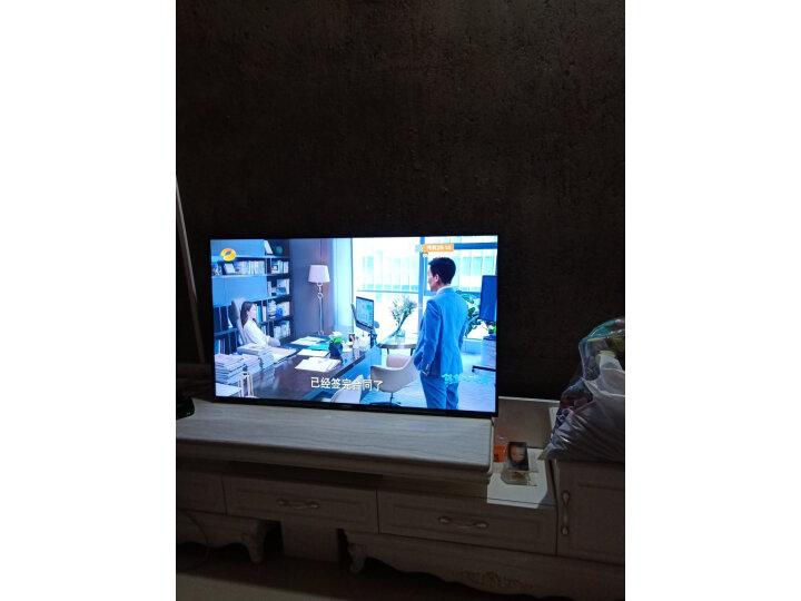 创维 酷开智慧屏 P30 50英寸智能液晶电视 50P30口碑如何,真相吐槽内幕曝光 艾德评测 第9张