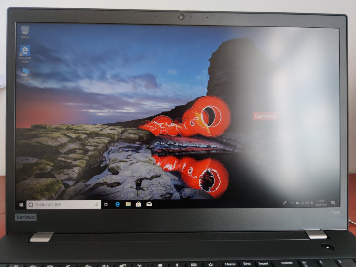 联想ThinkPad P15 英特尔酷睿i7-i9设计师电脑解析质量优缺点,不看后悔 好货众测 第13张