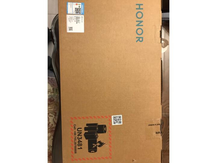 荣耀笔记本电脑MagicBook Pro 16.1英寸怎么样【真实揭秘】质量内幕详情 好货众测 第7张