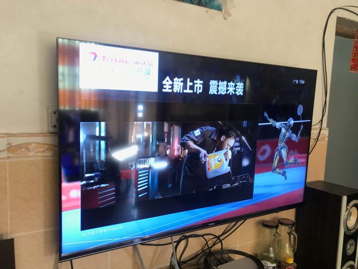 【内情测评吐槽】康佳(KONKA)55A9 55英寸网络平板教育电视机怎么样,真实质量内幕测评分享 首页 第10张