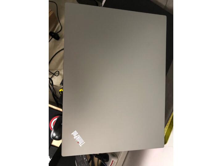 联想ThinkPad E14 Slim(00CD)14英寸怎么样_质量深度评测_内幕剖析曝光 品牌评测 第6张