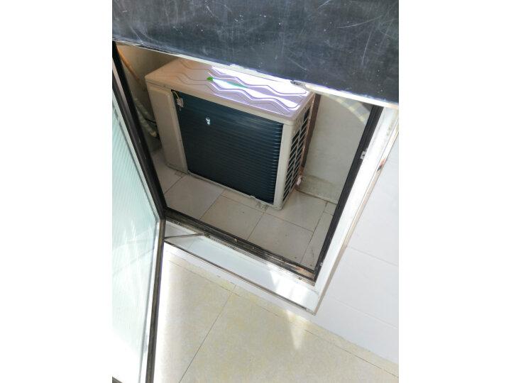 海尔(Haier) 2匹变频立式客厅空调柜机KFR-50LW 07EDS81U1怎么样?新闻爆料真实内幕【入手必看】 选购攻略 第7张