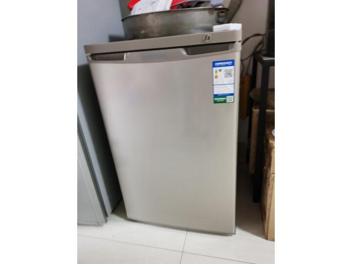 缺陷吐槽?容声(Ronshen) 86升 冰柜冰箱BD-86KTE怎么样?官方最新质量评测,内幕揭秘【必看】 好货爆料 第9张