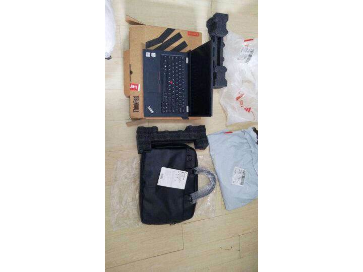 ThinkPad New S2 2020款 13.3英寸商务办公轻薄笔记本新款测评怎么样??用过的朋友来说说使用感受 选购攻略 第3张
