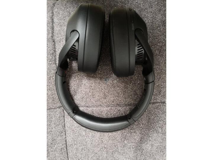 【质量内幕测评】索尼(SONY)WH-H900N 蓝牙无线耳机 质量好不好?性价比高吗,深度评测揭秘 _经典曝光