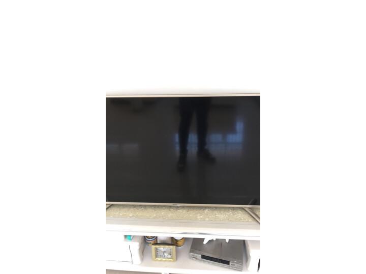 真实购买测评:海尔(Haier)LU65J51 65英寸4K超高清液晶电视怎么样,亲身的使用反馈,方便大家对比 好货爆料 第3张