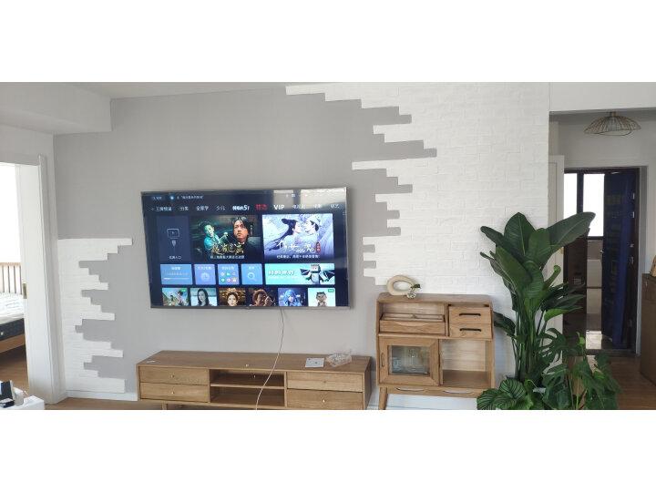 TCL 75D9 75英寸液晶平板电视机使用评价怎么样啊??最真实使用感受曝光【必看】 _经典曝光 选购攻略 第15张