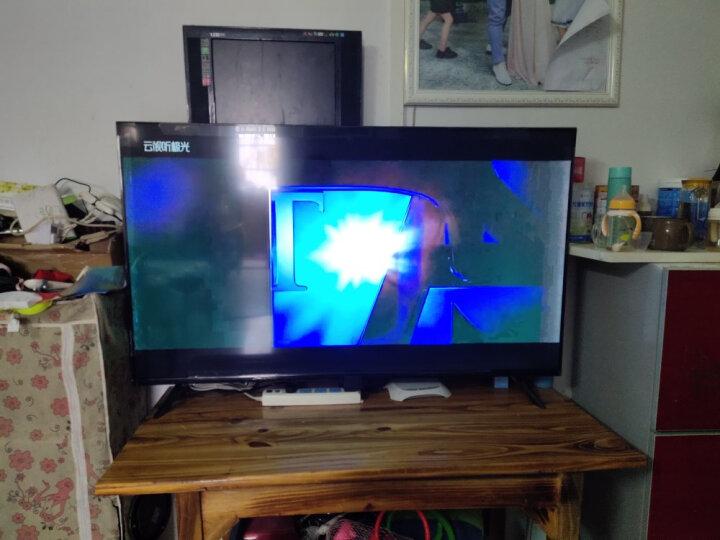 乐视(Letv)超级电视 F55 55英寸全面屏液晶平板电视机怎么样?性能比较分析【内幕详解】 艾德评测 第9张
