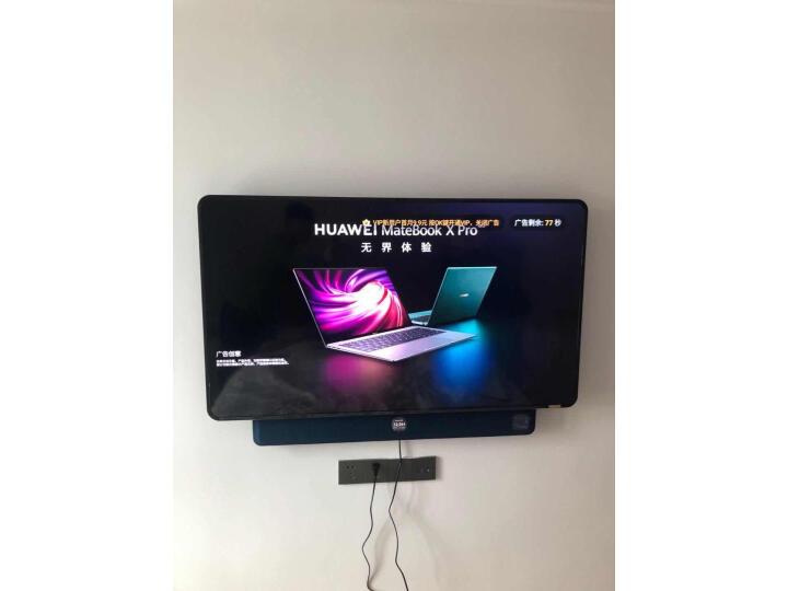 TCL智屏 55P9 55英寸 4K超高清电视怎么样?谁用过?产品真的靠谱 值得评测吗 第12张