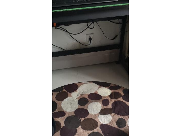 打假测评:美的(Midea)取暖器踢脚线家用电暖器HDY22TH评测如何?质量怎样?质量评测如何,值得入手吗? _经典曝光 众测 第11张