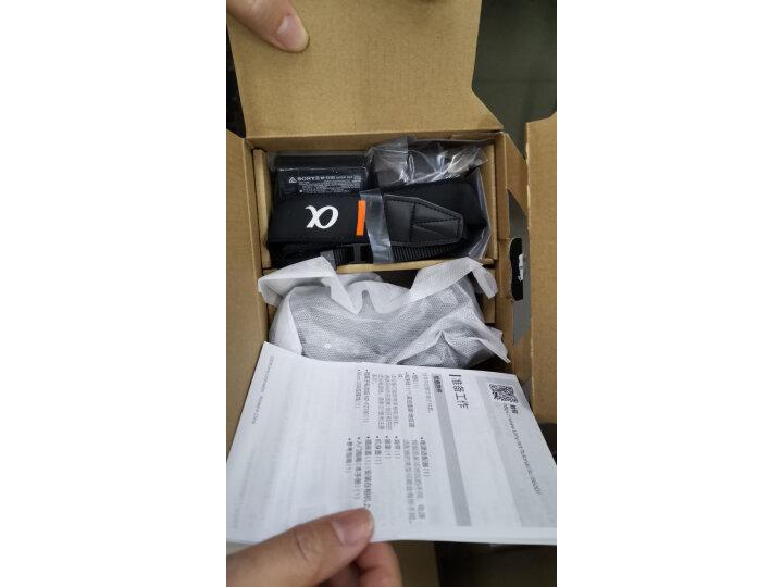 索尼(SONY)Alpha 6600 APS-C画幅微单数码相机质量口碑如何?入手揭秘真相究竟质量口碑如何呢? 艾德评测 第10张
