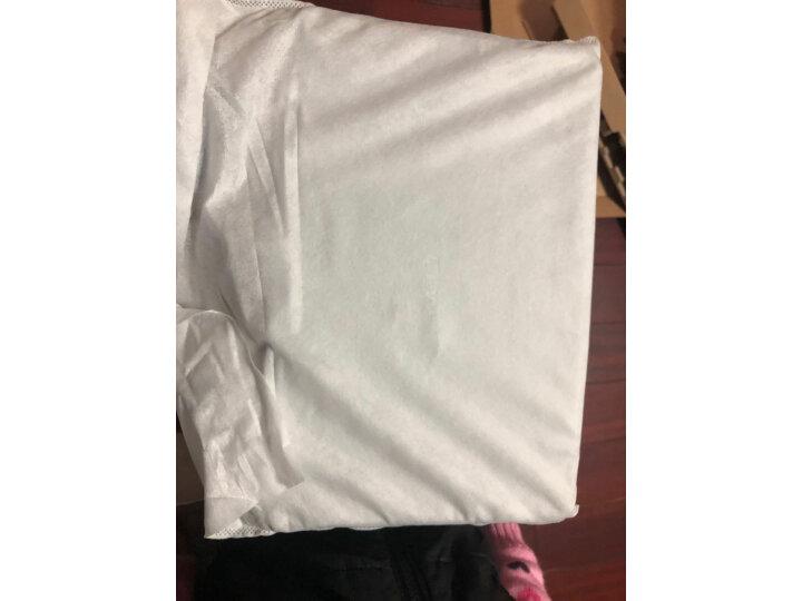 宏碁(Acer)传奇 14英寸 新7nm六核处理器笔记本怎么样?内幕评测,有图有真相 艾德评测 第6张