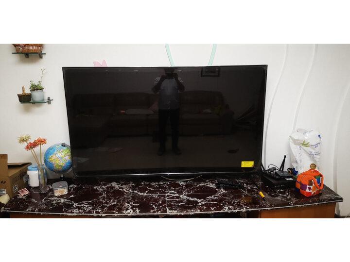 小米电视4C 65英寸人工智能液晶网络平板电视 L65M5-4C怎样【真实评测揭秘】?质量口碑差不差,值得入手吗?【吐槽】 _经典曝光 好物评测 第13张