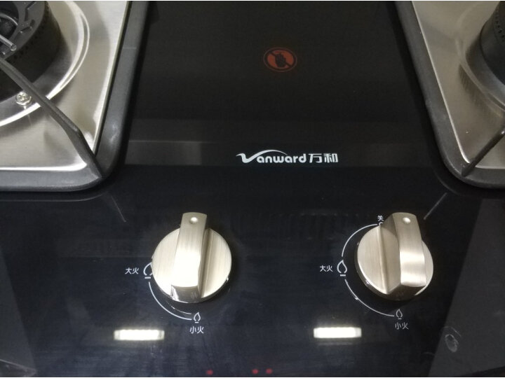 透过真相看本质_【新款测评】万和 (Vanward)家用嵌入式燃气灶具T8L560-12T怎么样_质量性能评测,内幕详解 _经典曝光-艾德百科网