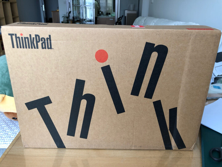 【询底价测评】ThinkPad E15 15.6英寸窄边框笔记本电脑怎么样【真实大揭秘】质量性能评测必看 首页 第11张