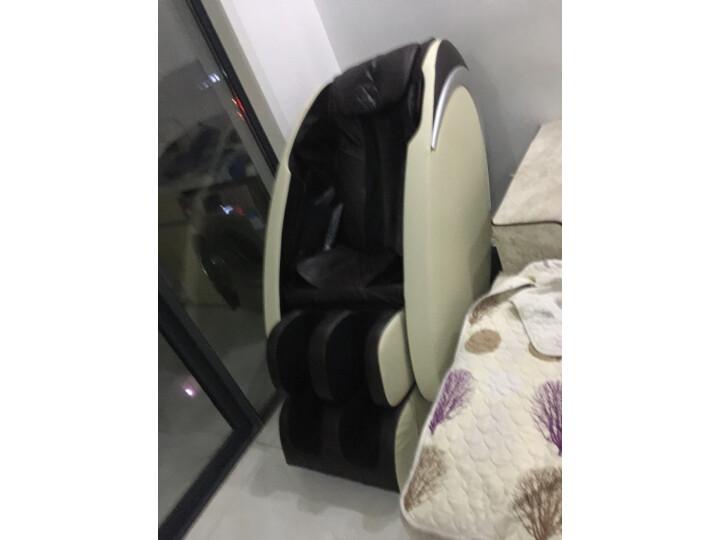 本末(BENMO)按摩椅智能家用G1芯悦椅测评曝光??质量优缺点爆料-入手必看 好货众测 第9张