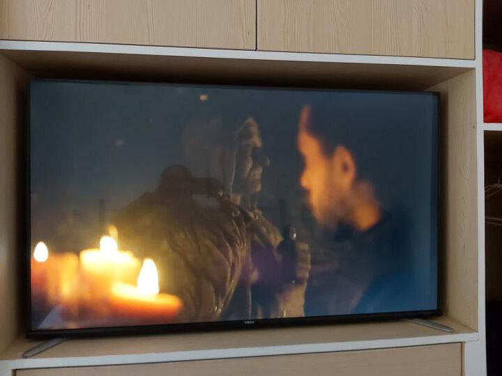 海信 VIDAA 43V1F-R 43英寸 全高清 超薄电视怎么样【猛戳分享】质量内幕详情 选购攻略 第8张