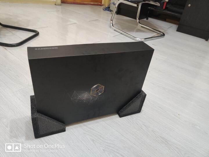 【新品八核】机械革命深海泰坦X10Ti十代标压电竞全面屏笔记本怎么样?上档次吗,亲身体验诉说感受--艾德百科网