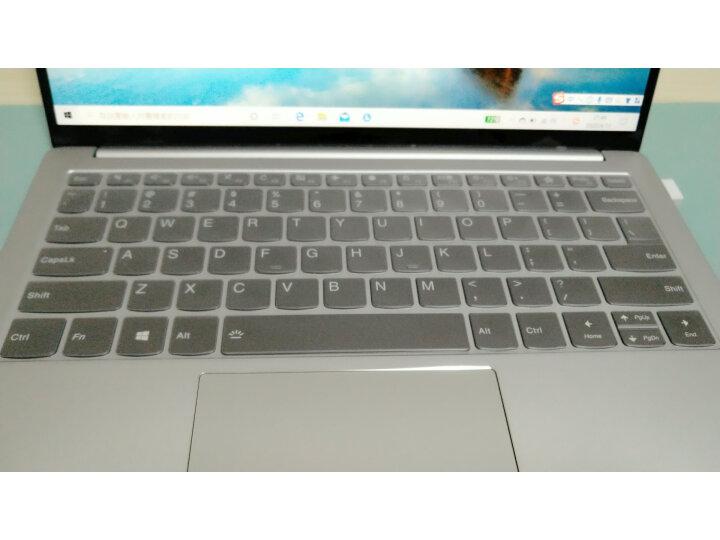 联想(Lenovo)小新Pro13锐龙版轻薄本优缺点评测?真实质量评测大揭秘 好货众测 第9张