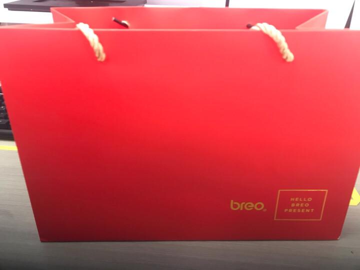 倍轻松 (Breo) 眼部按摩器 Eye1 护眼仪怎么样【值得买吗】优缺点大揭秘 选购攻略 第7张