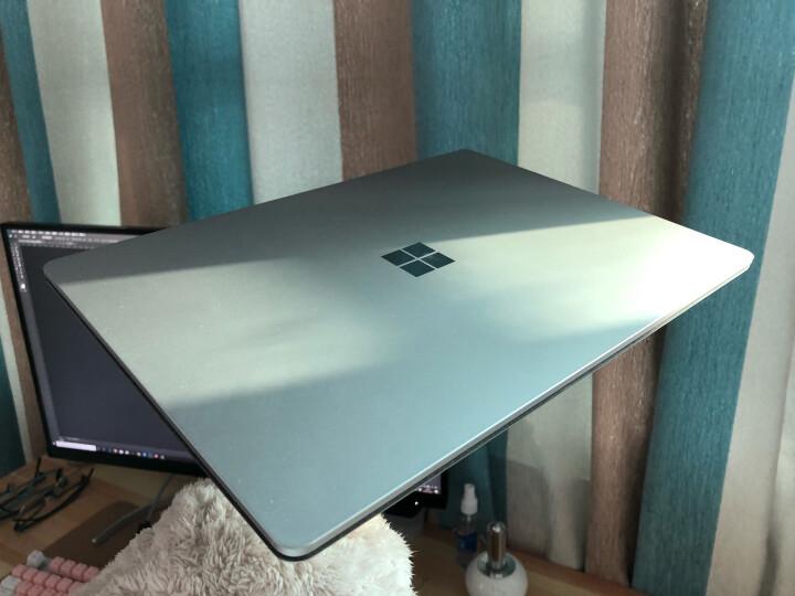 微软(Microsoft)Surface Laptop 3 超轻薄触控笔记本怎样【真实评测揭秘】质量合格吗?内幕求解曝光【吐槽】 _经典曝光 选购攻略 第19张