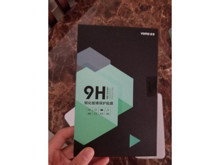 华为 HUAWEI Mate 30 Pro 5G 麒麟990 OLED环幕屏游戏手机怎么样?新闻爆料真实内幕【入手必看】-货源百科88网
