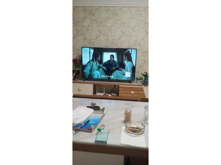 长虹 CC潮TV CC-N1 7英寸新潮搭人工智能液晶小电视怎么样?官方最新质量评测,内幕揭秘 选购攻略 第8张