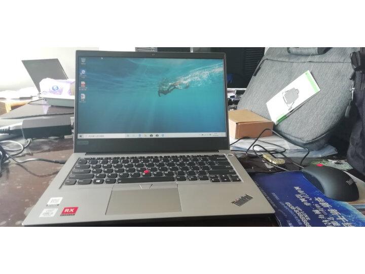 ThinkPad S3锋芒 2020 14英寸轻薄全高清商务笔记本电脑 怎样【真实评测揭秘】老婆一个月使用感受详解 _经典曝光 众测 第19张