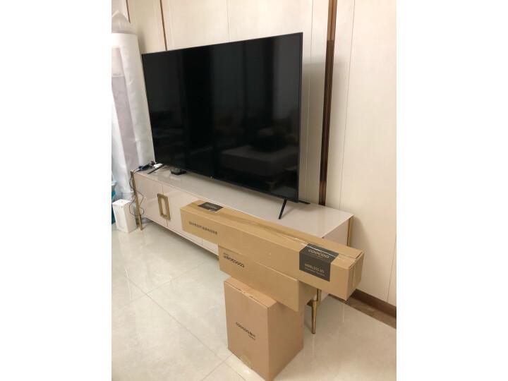 创维酷开(coocaa)Live-3家庭影院客厅电视音响质量性能分析,不想被骗看这里 值得评测吗 第5张
