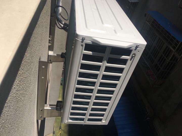 科龙壁挂式空调挂机 KFR-35GW使用评价怎么样啊??优缺点测评揭秘 _经典曝光 众测 第17张