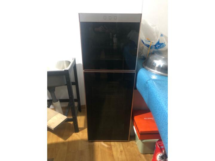 康佳(KONKA)消毒柜 厨房商用立式消毒柜ZTP138K4怎么样?评价为什么好,内幕详解 艾德评测 第4张